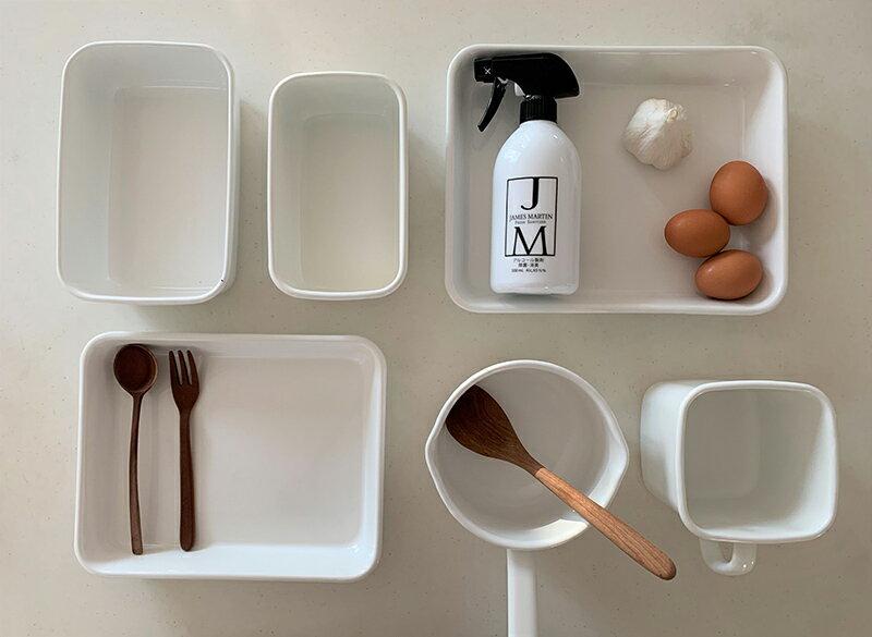 暮らしの景色を美しくする除菌剤「JM(ジェームズマーティン)」で家族を守ろう。〜フレッシュ・サニタイザー編〜