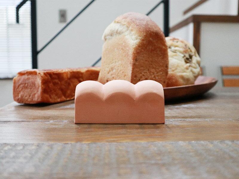 スチーム機能はもういらない!?いつものパンをもっと美味しくする「トーストスチーマー」