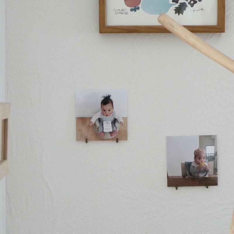「ここに引っ掛けたい」がかなう、中川政七商店のフック画鋲。