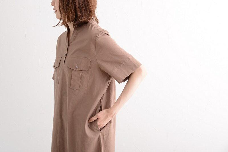お盆休みの帰省を快適に、今すぐ手に入れたい「ファッションアイテム6選」