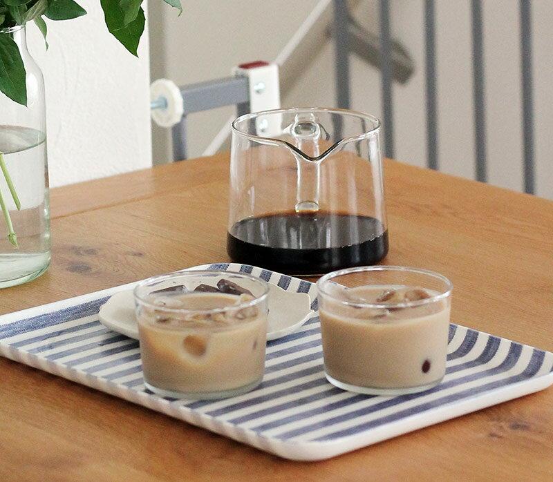 スタッフ愛用率N0.1グラスといえば?「ボデガカップ」はマルチに使える万能カップ