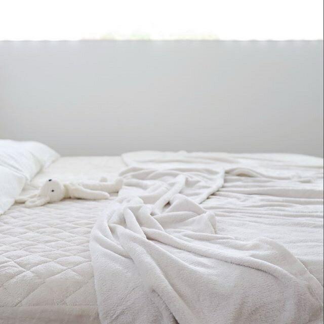 【インスタグラマーさんも愛用中】 #伝説の毛布 今冬のコーディネートをチェック!ー2020年ver その2ー
