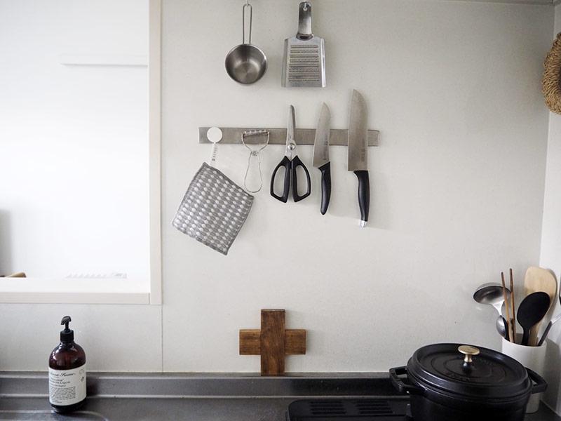 「なんでもいい」から「これがいい」。隙間や隅っこの汚れもすっきり落とす、新感覚のキッチンスポンジ