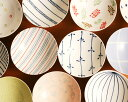 はくさんとうき/ギフト/陶器/デザイン賞/茶碗/平茶碗 白山陶器 平茶わん 1