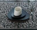 キッチンマット/テーブルマット/テーブルウェア/ホテル仕様 Chilewich(チルウィッチ) ラン...