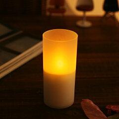 Cuore/クオーレ/照明/キャンドル/LED/ライト /アンジェLED キャンドルライト Cuore(クオー...