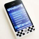 Phone Cube 4(iPhone4用ケース)