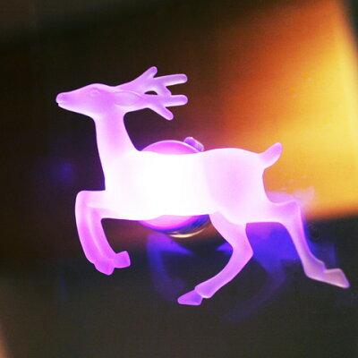 クリスマス/X'mas/Christmas/クリスマスグッズ (クリスマス/X'mas/Christmas/クリスマスグッ...