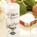 フランスから届いた「海の恵み」、自然海塩。 /アンジェゲランドの塩 (顆粒)250g【楽ギフ_...