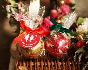 X'mas/Christmas/クリスマスグッズ/ギフト/プレゼント /アンジェパラダイスバスフィザー【楽ギ...
