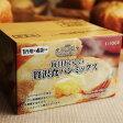 siroca 毎日おいしい贅沢食パンミックス(1斤) 4個セット