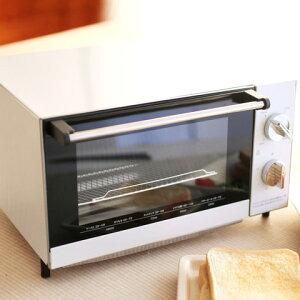 ビッグオーブントースター