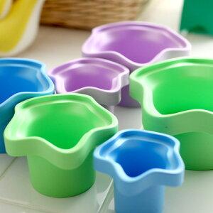 Green Toys(グリーントイズ) スタッキングカップ