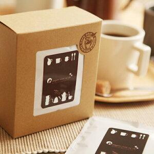 コーヒー/ドリップ/トミオフクダ/スペシャリティコーヒー (オリジナル/ギフト/朝食/トラベル/...