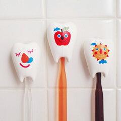 Solby 歯ブラシホルダー