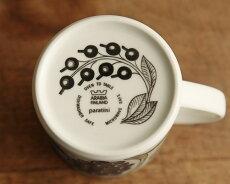 ARABIA(アラビア)Paratiisiマグカップ