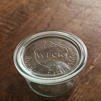 WECK Mold Shape 230
