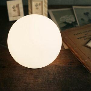 インテリア/照明/ライト/フロアランプ /アンジェフロアライト PEARL(パール) Mサイズ YTL...