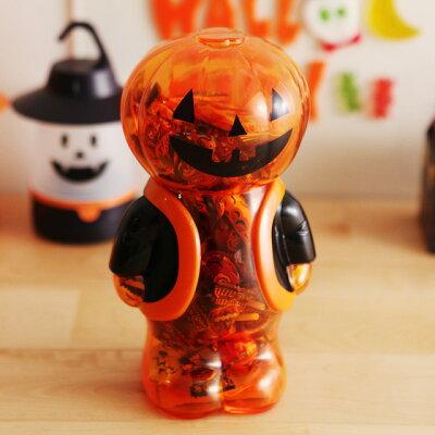 Halloween/キャンディー/チョコ/お菓子/おかし /アンジェハロウィン ジャイアントパンプキン...