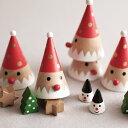 X'mas/クリスマス/ギフト/お子様用/キッズ/おもちゃ /アンジェミニゲーム 神経衰弱/スティッ...