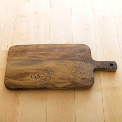 まな板/テーブルウェア/キッチン/キッチン雑貨/カシの木 /アンジェmurano(ムラーノ) カッテ...