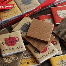 CAFE TASSE ナポリタン 15個入り/カフェタッセ