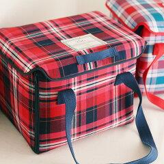 [NHK まちかど情報室で紹介] 256 2WAY ピクニックバッグ&シート