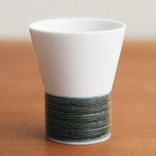 麻の糸 酒器 ミニカップ