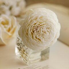 SOLA HOLIC CLUB×Sola Flower(ソラフラワー) ブルーミング ディフューザー【楽ギフ_包装】【楽ギフ_のし宛書】
