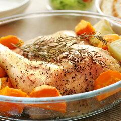 オーブン オーブンレンジ 料理 ヘルシー /アンジェOVEN BAGS (オーブンバッグ) 8枚入り