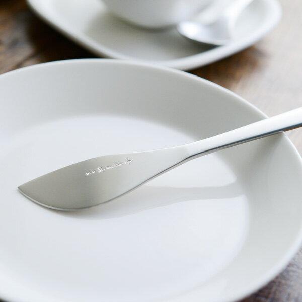 柳宗理バターナイフ