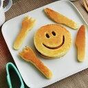 ブルーノ|BRUNO|デザイン|キッチン|パンケーキ /アンジェBRUNO ブルーノ パンケーキ型(...