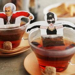 DONKEY PRODUCTS 紅茶 クラシックティー/ドンキープロダクツ