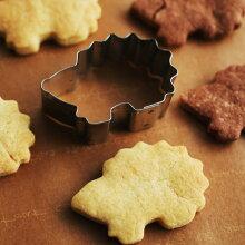 STADTER クッキー型 ハリネズミ/スタッダー