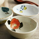 アンジェ15周年記念 九谷青窯 とんすい 小鉢/くたにせいよう