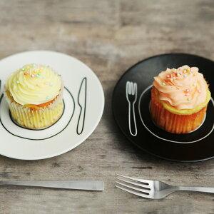 食器/プレート/お皿/小皿/デザート皿/プレートプレート /アンジェPLATE-PLATE/プレート...