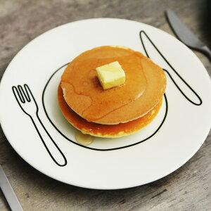 食器/プレート/お皿/大皿/デザート皿/プレートプレート /アンジェPLATE-PLATE/プレート...