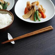 吉成金房 木箸 天削丸 桜 22.5cm