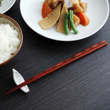 集成材の木箸 極細箸