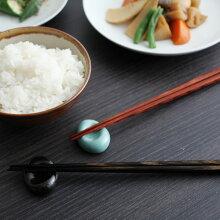 集成材の木箸 先角箸