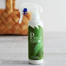PIRECA ROLL 無添加 防虫スプレー/ピレカロール