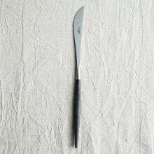 cutipol GOA ディナーナイフ