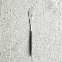cutipol GOA バターナイフ