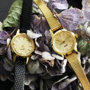 VIDA+ V Japan made ファッションウォッチ/腕時計