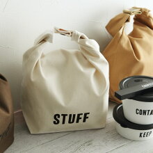 Floyd Snap Bag スナップバッグ/フロイド