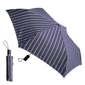 HUS. S/AOC Air 自動開閉 折りたたみ傘