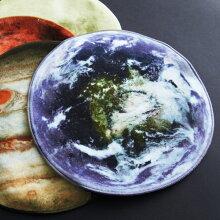惑星タオル/リアルモチーフタオル PLANET