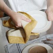 キッチン リトアニア ウォッシュ リーノ・エ・リーナ