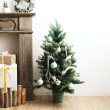 クリスマスツリー RSグローバルトレード社 90cm