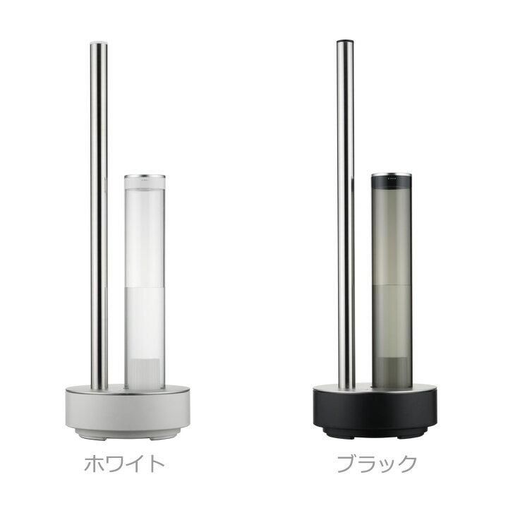 cado加湿器HM-C620/カドー【送料無料】